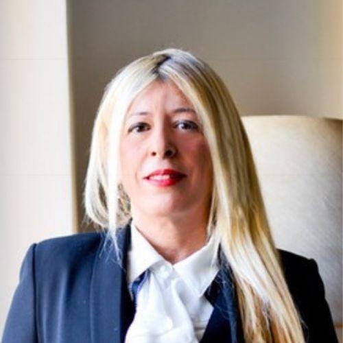 Alessia Murru. immagine in evidenza